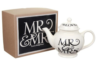 Runaway Weddings Gifts for Guests
